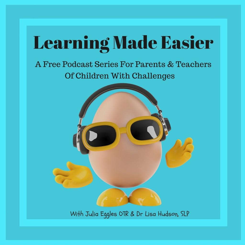 Learning Made Easier